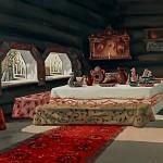 Сказка о мёртвой царевне и о семи богатырях. А.С.Пушкин