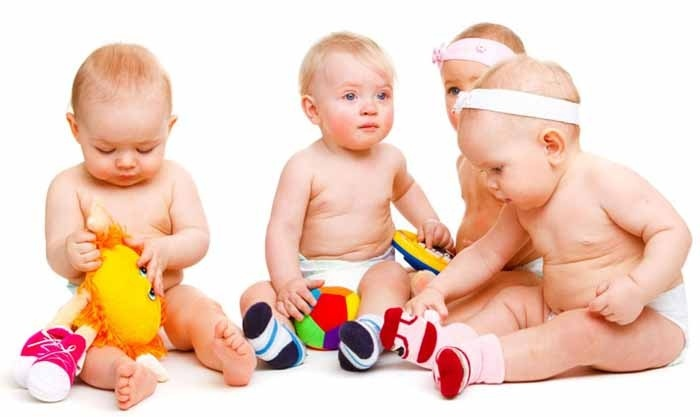 Психологические аспекты психического здоровья детей