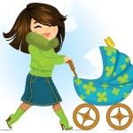 Управление ребенком