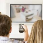 Изображение семьи и родительства в телерекламе