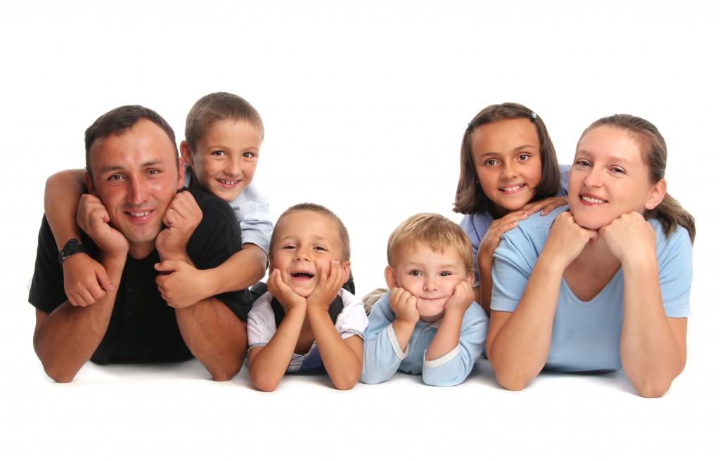 Психологические характеристики ребенка