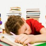 Устная и письменная речь младшего школьника