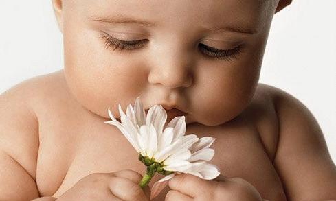 Усыновление ребенка… С чего начать