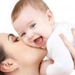 Какая мама нужна ребенку