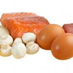 Все о витамине D и его использовании