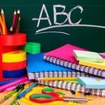 Влияние отношений к ребенку в семье на готовность ребенка к школе.