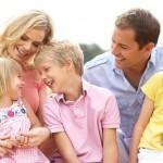 Диагностика развития памяти у дошкольников и младших школьников (от 3 до 10 лет)