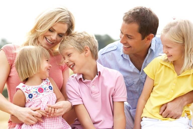 Диагностика развития памяти у дошкольников и младших школьников