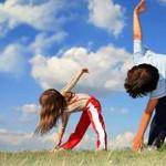 Здоровый образ жизни — не мода и блажь, а реальная экономия