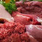 Диеты Какое мясо давать ребенку