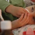 Как избежать осложнений после простуды: 6 советов