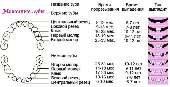 Порядок и симметрия