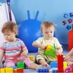 Рождение памяти: почему дети забывают о том, что произошло с ними до 7 лет
