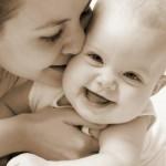 Что такое синехии, безобидны ли они и каким должен быть стул трехмесячного ребенка