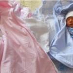 Приезд близнецов из роддома – двойная радость и двойная забота