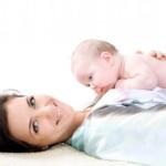 Как восстановить гормональный фон после родов