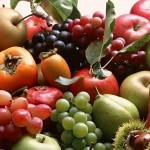 Фрукты и овощи: есть ли польза и в чем она?