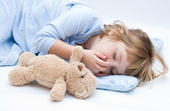 Детские проблемы о которых не все родители задумываются