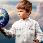 «Дети жестоки по определению». Челябинский психолог о современном поколении