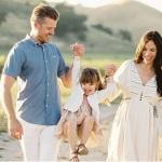 Семейные роли и лидерство. Проблема власти в семье