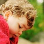 Режим дня дошкольника