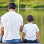 Диабет, болезни сердца и шизофрения передаются детям от отцов