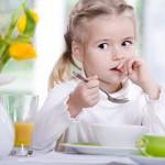 Гастрит у ребенка: симптомы, признаки, лечение