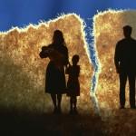Как избежать развода и создать счастливую семью?