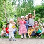 Дети нового тысячелетия: как их понять?