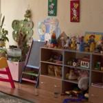 Нравственное воспитание детей в детском саду
