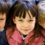 Синдром рассеянного внимания у детей. Что это такое и как с ним бороться?