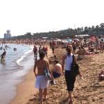 Какую страну для отдыха с семьей путешественники из России считают самой подходящей