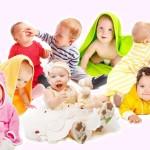 Ежемесячное пособие на первого ребенка