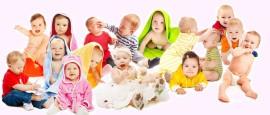 Семья и ребенок | Создание здоровой семьи, воспитание детей