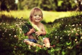 Десять способов испортить ребенку взрослую жизнь