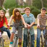 Как повысить самооценку подростка