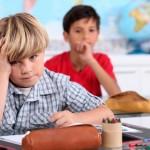 Вегетативный криз: как помочь ребенку?