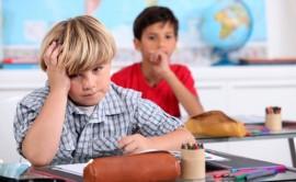 Вегетативный криз: как помочь ребенку