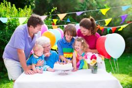 Отношение детей и родителей, анализ семейного воспитания