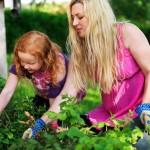 Отношения детей и родителей в семье
