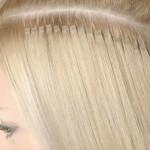 Капсульное наращивание волос: преимущества и недостатки