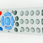 Как снять защиту от детей на телевизоре без пульта