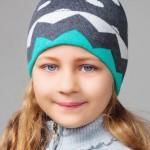 Как выбирать шапки для своих детей?