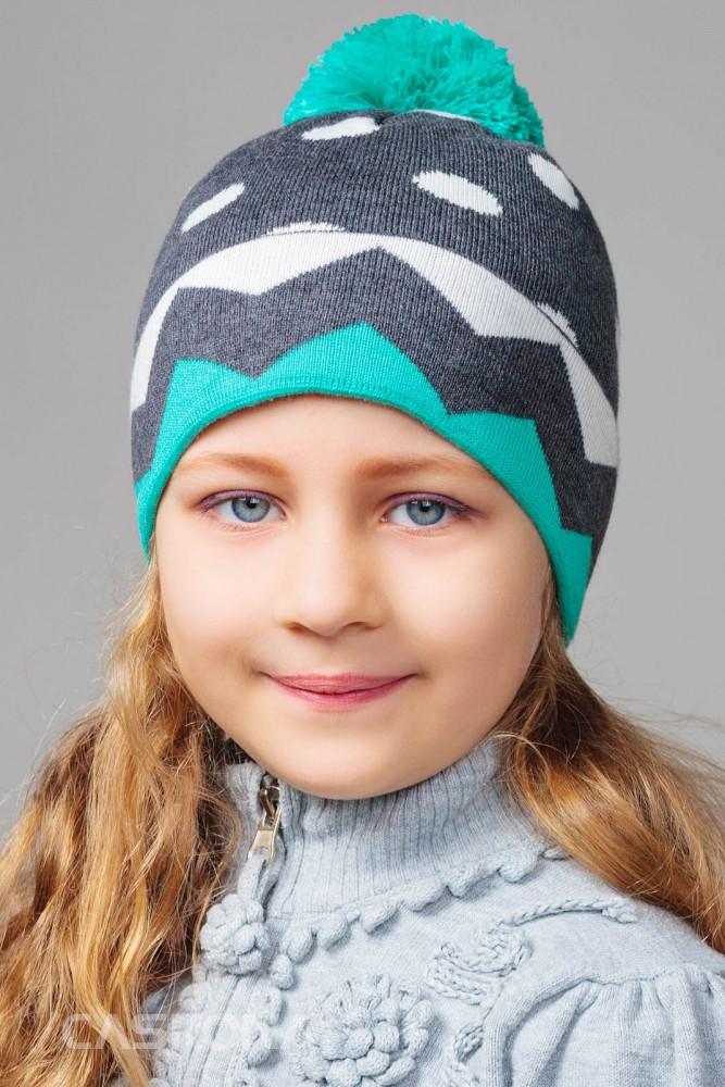 Как выбирать шапки для своих детей