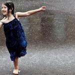 10 предосторожностей, которым мы должны научить своих детей