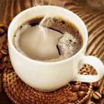 Можно ли пить кофе во время беременности?