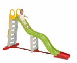 Игровая площадка для детей и безопасность