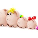 Основы планирования бюджета