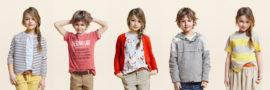Приобретение детской одежды оптом в Москве со склада
