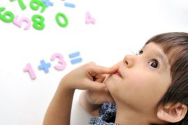 Что делать если ребенок невнимательный и рассеянный